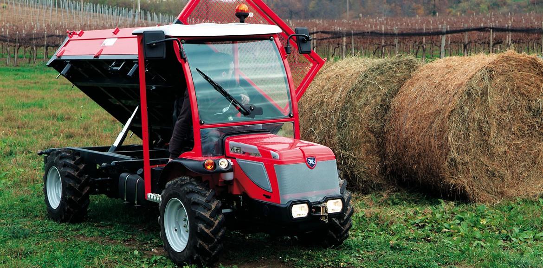 tigrecar-8400-anwendungen