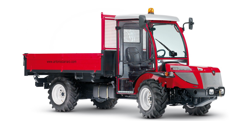 tigrecar-8400-transporter