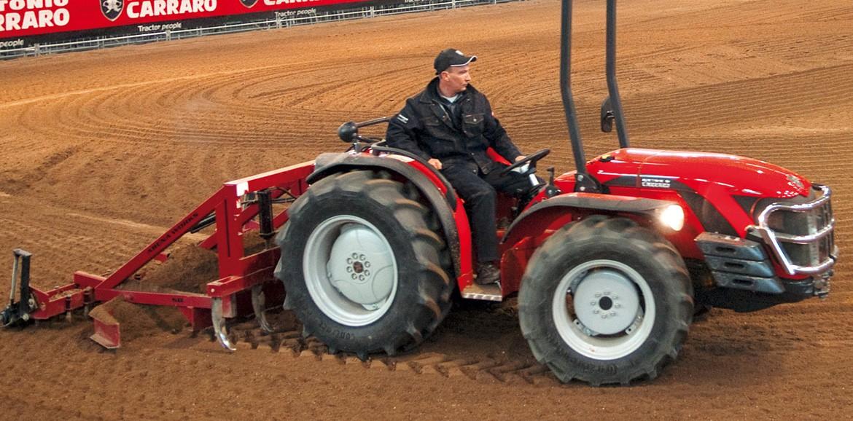 tgf-9900-neue-traktorenkonzept