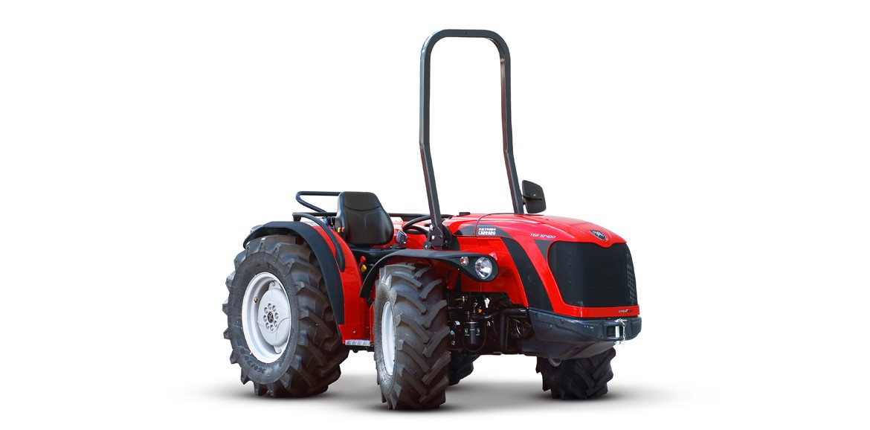 tgf-9900