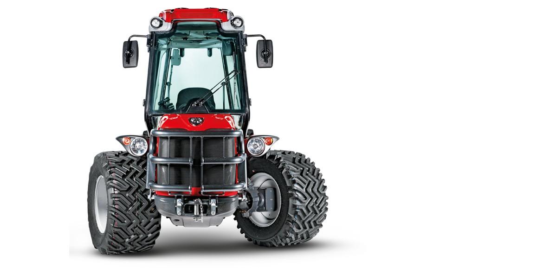 tony-10900-tr-tractor-year