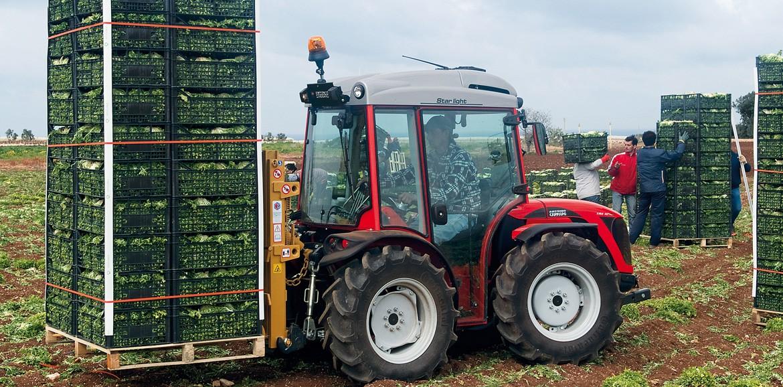 trx-9900-neue-traktorenkonzept
